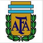 Copa do Mundo - ARGENTINA CAMPEÃ DA COPA DO MUNDO DE 2014 NO BRASIL