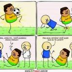 Humor - Imagens engraçadas...Copa do Mundo 2014