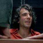Cinema - Um grande ator num grande filme caiu na teia d'A Arte da Guerra