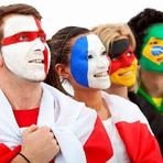 Comportamento - Estrangeiros: Brasil tem 10 exemplos para exportar