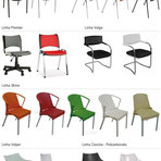 Produtos - Cadeiras de polipropileno em fortaleza,Fortal cadeiras e serviços