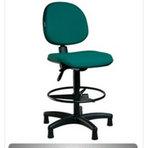 Produtos - Cadeira caixa em fortaleza,Fortal cadeiras e serviços
