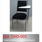 Produtos - Cadeira para hotelaria em fortaleza,Fortal Cadeiras e serviços