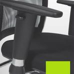 Produtos - Fortal Cadeiras e serviços,Cadeiras para escritório em fortaleza