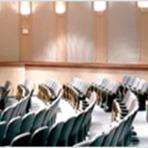 Produtos - Limpeza e higienização de cadeiras para escritório
