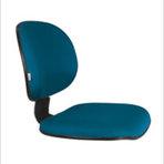 Produtos - Conserto de cadeiras para escritório, Fortal cadeiras e serviços