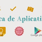 Legal - Dica de aplicativo para Android: Google Keep