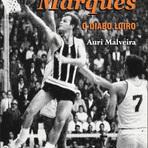 Basquete - Wlamir Marques: O Diabo Loiro