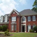 Segurança - Dica importante de seguro residencial
