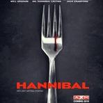 Outros - Conheçam o seriado HANNIBAL !