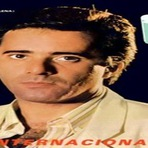 Música - CD Selva de Pedra Internacional
