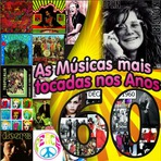 Música - Música dos Anos 60!