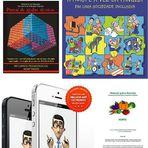 EcoApostila com sugestões educativas para trabalhar a inclusão escolar