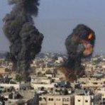 Internacional - Entenda os ataques atuais de Israel contra os palestinos, detalhes não mostrados na TV.