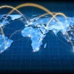 Tecnologia & Ciência - Conheça os 3 países com a internet mais rápida do mundo