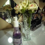 Mulher - Resenha - Desodorante corporal - Mousse de Uva da Essência Di Fiori