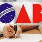 Vagas - OAB DIVULGA O RESULTADO FINAL DO 13º EXAME DE ORDEM; CONFIRA O RESULTADO